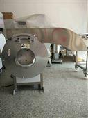 薯条加工设备   切条机