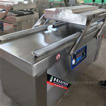 500600雙室食品真空包裝機廠家定制現貨銷售