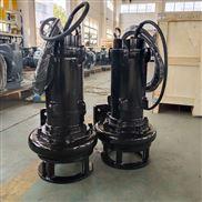 江苏博利源潜水型污水泵PS含耦合系列