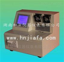 石油產品酸值和堿值測定器電位滴定法
