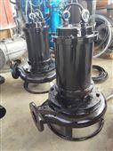 电动潜水砂泵,抽沙泵,排沙泵,灰砂泵