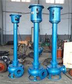 立式耐磨渣浆泵,砂浆泵,泥浆泵