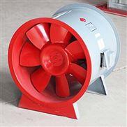 AKHL-S双速混流风机