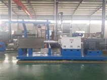 双螺杆变性淀粉设备专业生产厂家