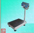 TCS-B株洲計數電子臺秤