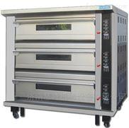 焦作三麦烤箱|有限公司