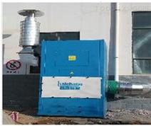 KC-ZY多濾筒除塵器