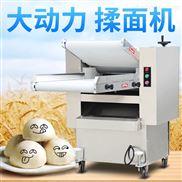 安徽诚泰厂家直销全自动揉面机不锈钢揉面机