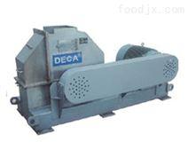 藕粉设备用的锉磨机