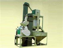 平筛制粉单机