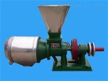 LMZ-278磨粉机