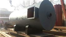 興平市韓城市燃氣低碳熱風爐價格銷售