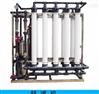 4T/H超滤纯水机