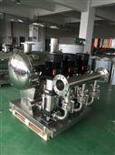天津无负压供水设备厂家直销