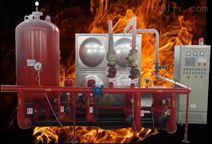北京消防穩壓設備廠家直銷