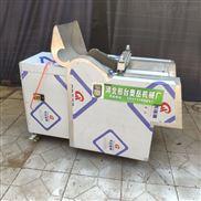 剁肉机器仿手工剁鸡块机