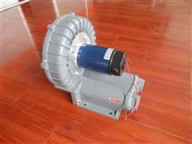 高转速直流旋涡气泵