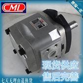 臺灣CML全懋IGM-5E-50-R液壓泵IGH-5F-40-R