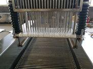 利特机械全自动盐水注射机规格