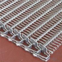 厂家供应大型螺旋塔用螺旋网带价格便宜