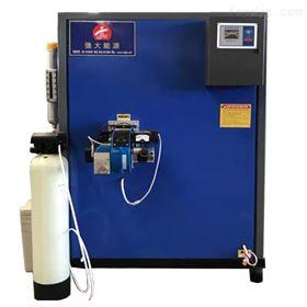 0.3T液化气蒸汽发生器