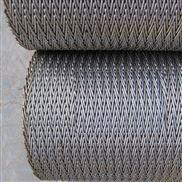 寧津盛大網鏈專業生產各種網帶鏈板輸送機