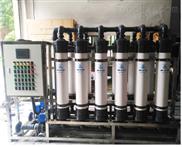 中水回用超濾設備20噸每小時