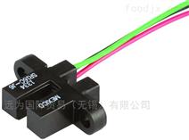原装美国霍尼韦尔△传感器特价SR16C-J6