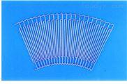 厂家直销各种不锈钢网带转弯网带可定做