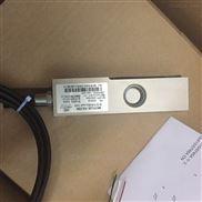 梅特勒托利多GDD数字传感器SLC720-15T