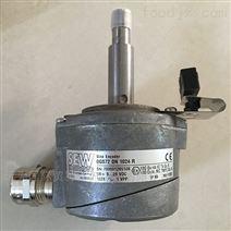 TECNOLOGIC意大利温控器TLZ12 LRRB16S