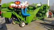 牛羊飼料加工設備 大型飼料粉碎機