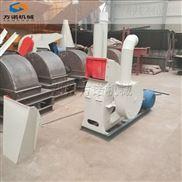 豆类粉碎机价格厂家郑州方诺机械