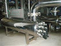 专业的紫外线杀菌器生产商-腾兴环保