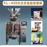 粉剂自动包装机械