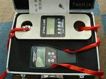 DL-R北京5吨带打印拉力计 10T数显测力仪价格