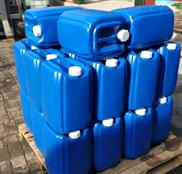 保定燃煤锅炉水垢清洗剂价格