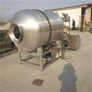 BL-600L滚筒拌料机 豆腐丝搅拌机