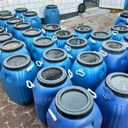 苯板添加剂也叫硅质板改性剂或增强剂