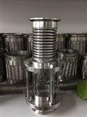 非标管件,非标管件订做,专业非标管件生产厂家