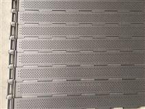 2毫米沖孔不銹鋼鏈板