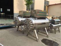 紫外线杀菌器-水处理设备产业网