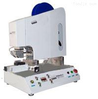 ELD-811佛山禅城高精度平面贴标机自动贴标签机