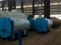 个旧市开远市甲醇采暖热水锅炉咨询价格厂家
