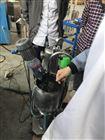 GMSD2000氫燃料電池漿料研磨分散機