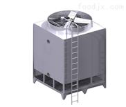 超级封闭式冷却塔