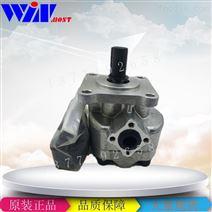 臺灣峰昌齒輪泵EG-PB-F8R/F11R/F14R