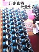 青岛高密供应4-20mA压力变送器耐高温