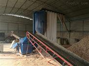 新型杂粮玉米芯粉碎机