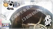 巴氏消毒機|小型鮮奶生產線|鮮奶流水線設備